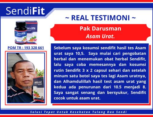 Darusman-ASAM-URAT-1.png